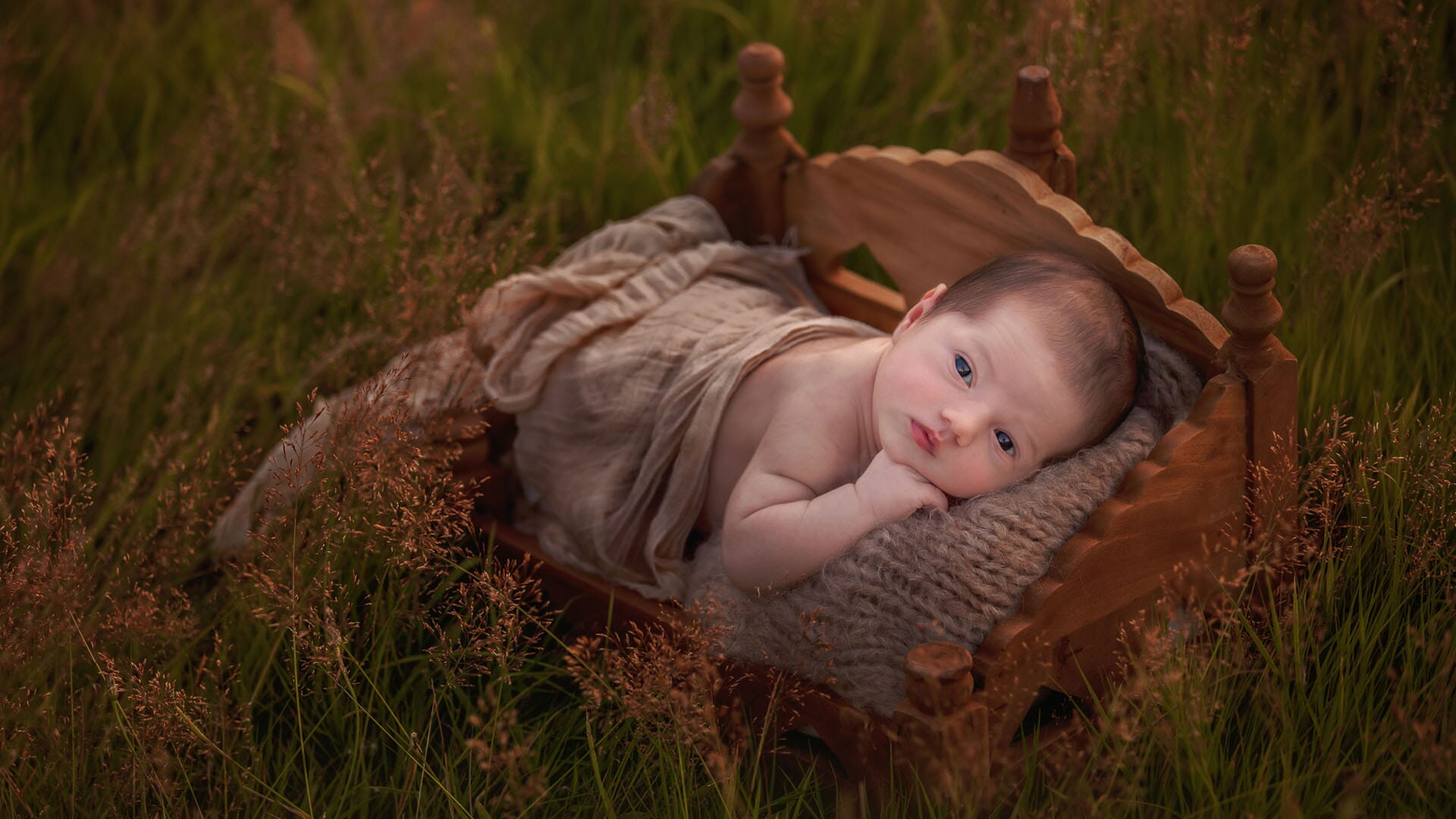 New born baby photoshoot best photographer in pakistan khurram jamil Expressions Photography