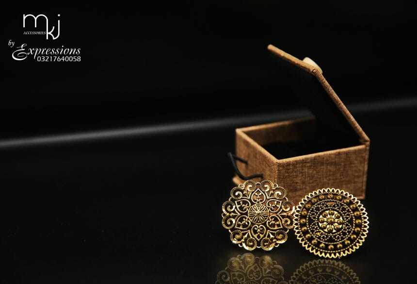 earings jhumkay box product photography lahore pakistan expressions photography